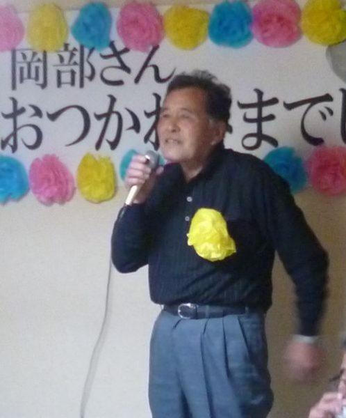2016繝サsoubetu6