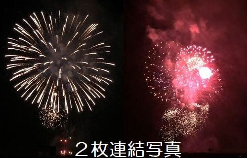 2016shiraokamaturi10