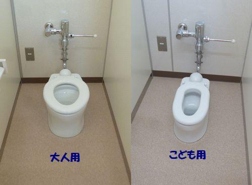 seiga27繝サ5繝サ5