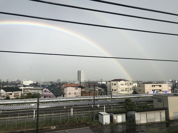 2019・8虹4