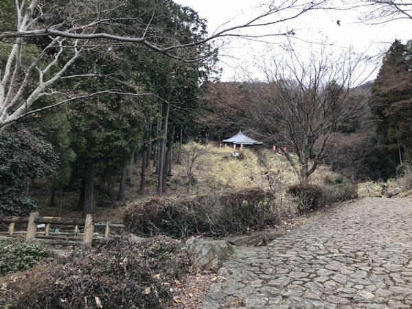 栃木市清水寺③